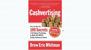 Cashvertising Summary | My Notes On Ca$hvertising 1
