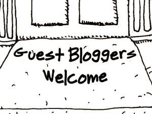 guestblogpost