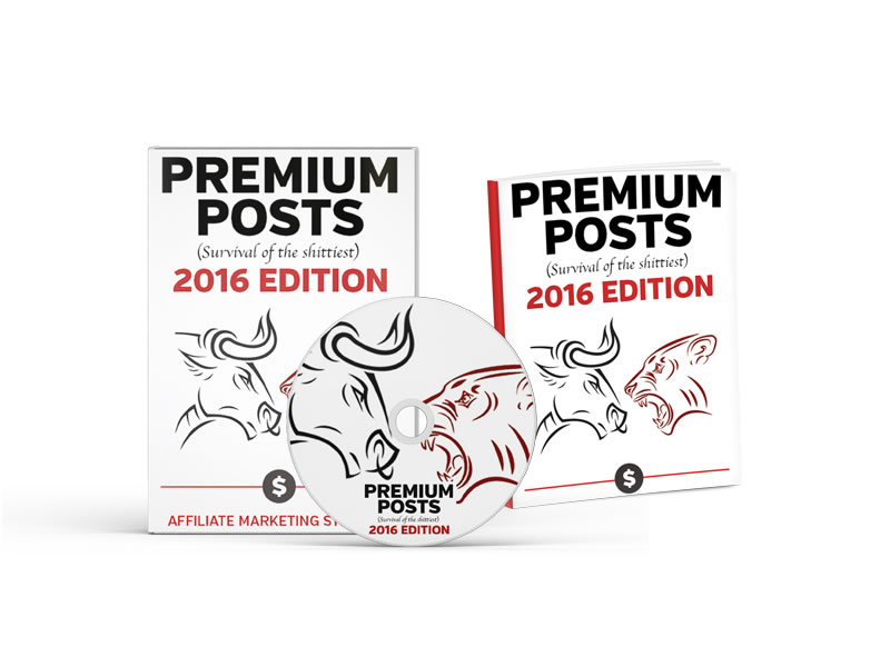 Book Review Finch Premium Posts 2016 9