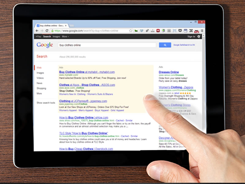 No More Forced Tablet Traffic On Adwords 1