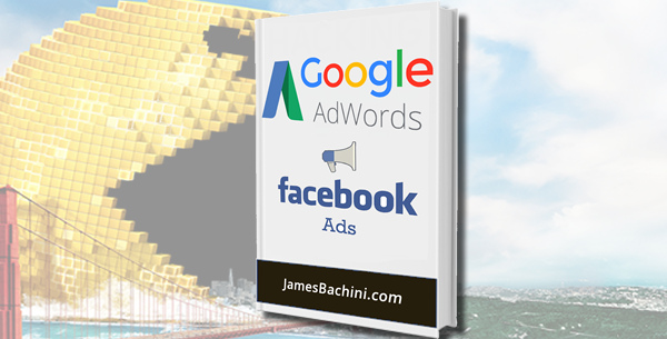 Setting Up Facebook & Google Adwords Conversion & Retargeting Pixels 12