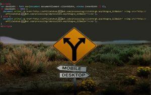 mobile-desktop-banner