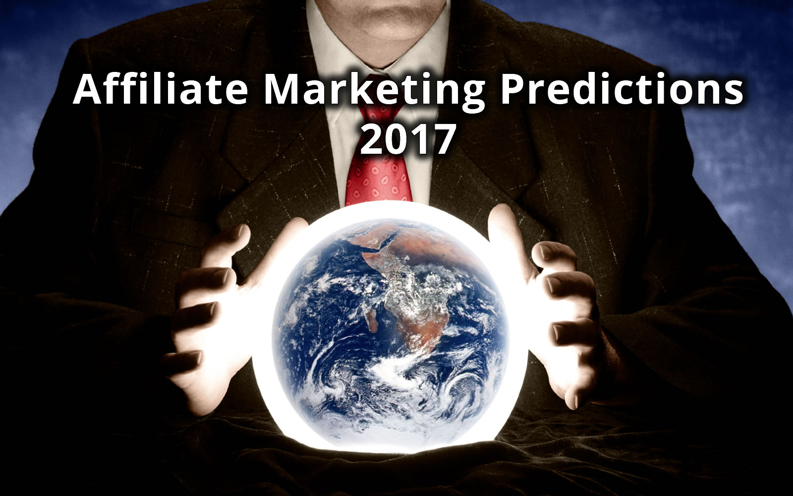 Online Marketing Predictions For 2017 1