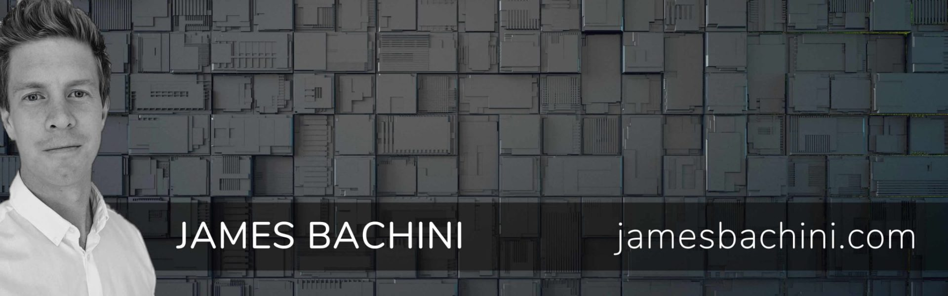 JamesBachini.com