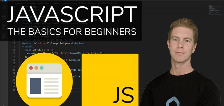 Javascript Basics Course Files 1