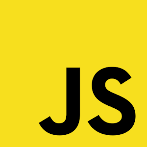 Browser Automation with Javascript