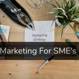 Marketing Help For Small Business