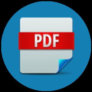 Marketing Strategy Template PDF