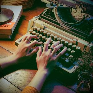 Copywriting Storytelling