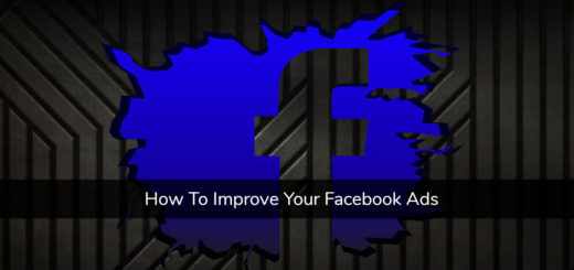 Facebook Advertising Network | How To Instantly Improve Your Facebook Ads 🧩 2