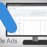 Creating Google Ads