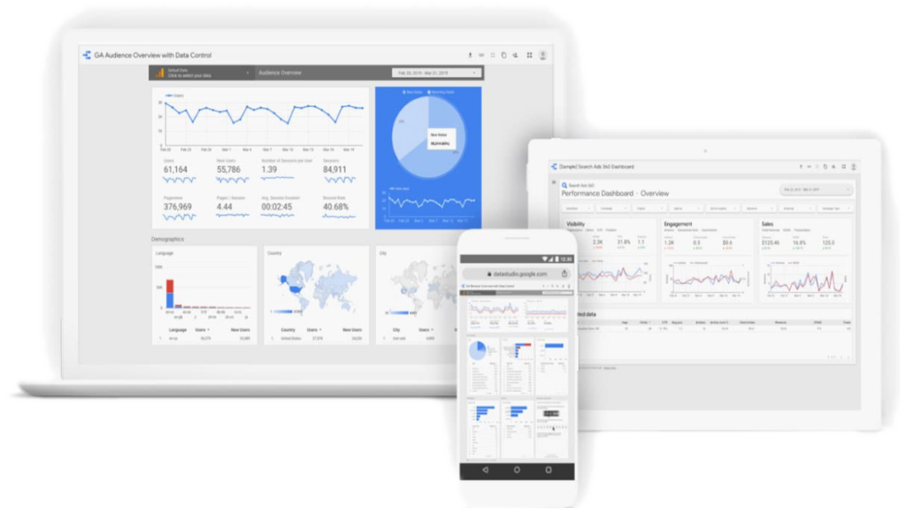 Analytics Strategy | Essential Guide To Data Driven Marketing 📈 8