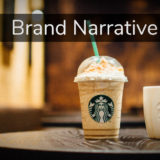 Brand Narrative | How To Create Narratives With Brand Storytelling 🖋️ 3