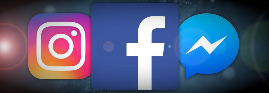 Facebook Advertising Network