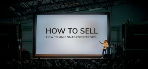 How To Make Sales | How To Sell 🤝 1