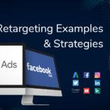 Retargeting Examples