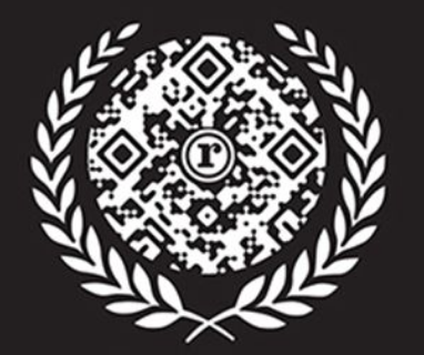 Custom QR Code Design | How To Create Custom QR Codes For Marketing 6