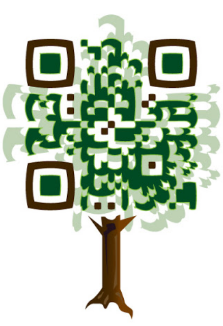 Custom QR Code Design | How To Create Custom QR Codes For Marketing 10