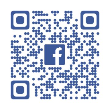 Custom QR Code Design | How To Create Custom QR Codes For Marketing 4