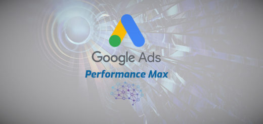 Google Ads Performance Max Campaigns 1