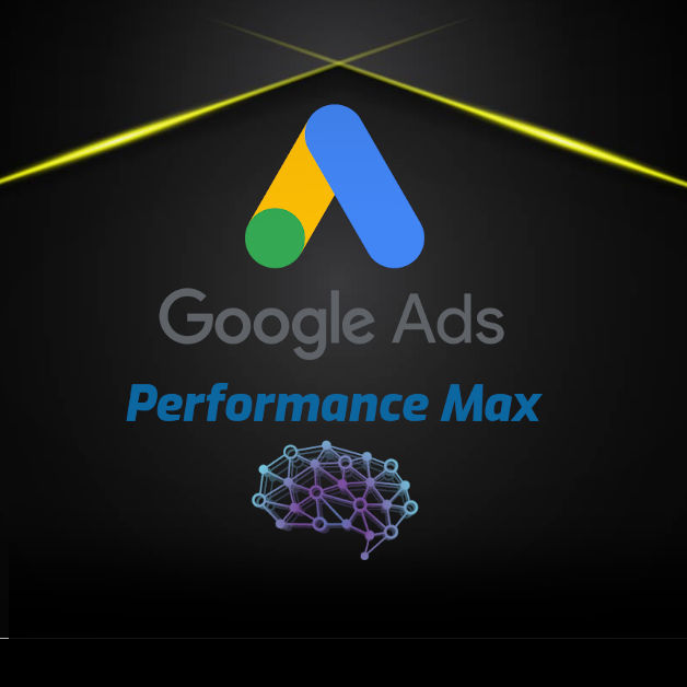 Google Ads Performance Max