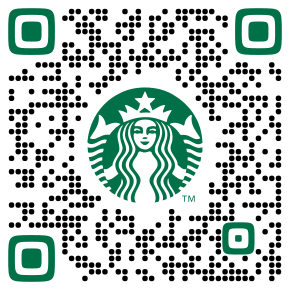 Custom QR Code Design | How To Create Custom QR Codes For Marketing 3