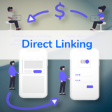 Direct Linking | How To Set Up Quick Affiliate Campaigns 🏹 14