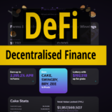 Decentralised Finance | A Comprehensive Guide To DeFi 2