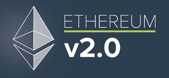 DeFi staking on Ethereum 2.0
