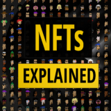 NFTs Explained Non Fungible Tokens