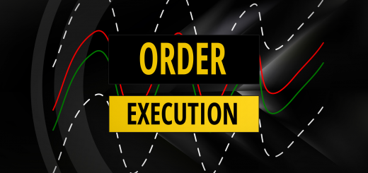 Order Execution