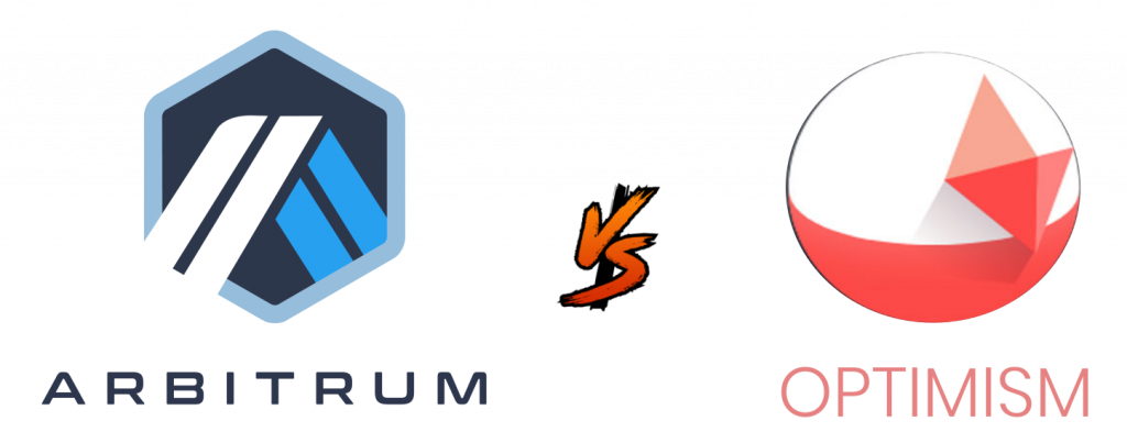 Arbitrum Tutorial | How To Use The Ethereum Layer 2 Solution 2
