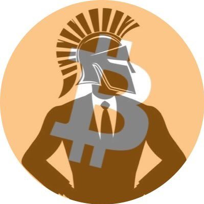 Crypto Influencers | List Of The 45 Best Crypto Content Creators 1