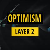Optimism Ethereum Layer 2 Tutorial
