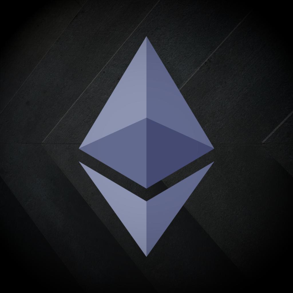 Ethereum Testnet Faucets