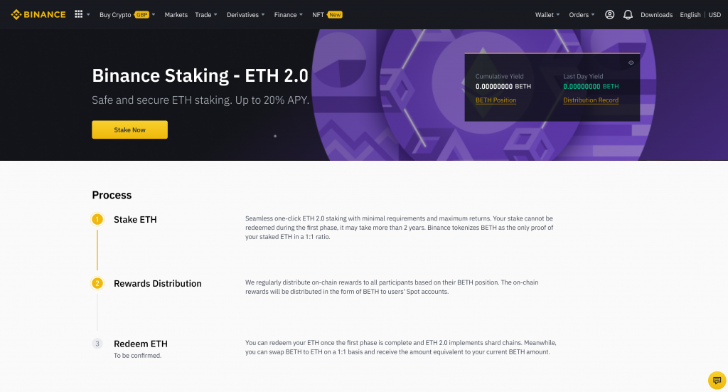 How To Stake Ethereum, Luna or Solana| LIDO Staking Tutorial 3